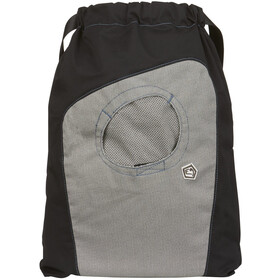 E9 Tigro Backpack black